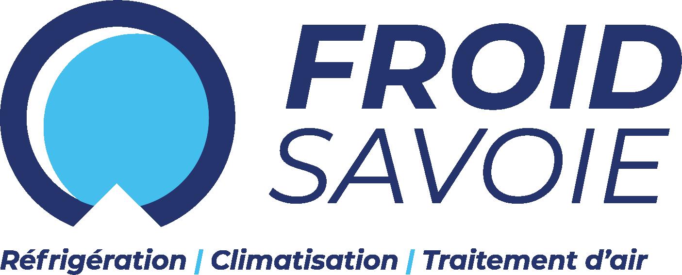 Froid Savoie